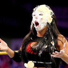 WWE NXT 10-5-10 018.jpg