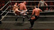 1-16-19 NXT UK 25
