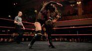 1-23-19 NXT UK 15