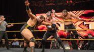 11-7-18 NXT 2