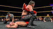 3-6-19 NXT 7
