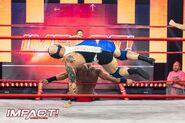 8-11-21 Impact 16