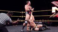 9-27-17 NXT 6