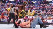 April 12, 2021 Monday Night RAW results.29