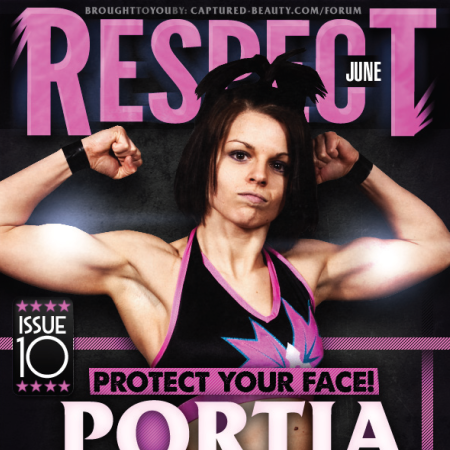 Honour Magazine - June 2011.png