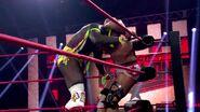 Impact Wrestling Rebellion 2020.00067