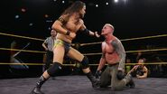 June 10, 2020 NXT results.32
