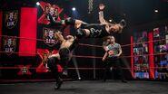 May 20, 2021 NXT UK 4