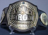 NJPW Strong Openweight Championship