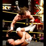 NXT 214 Photo 18.jpg