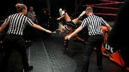 November 12, 2020 NXT UK 19
