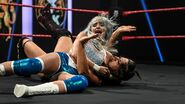October 8, 2020 NXT UK results.2
