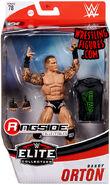 Randy Orton (WWE Elite 78)