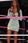 WWE House Show (Oct 4, 14' no.1) 11