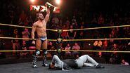 1-24-18 NXT 19