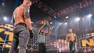 10-14-20 NXT 23