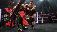 10-15-20 NXT UK 2