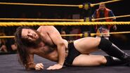 12-11-19 NXT 11