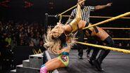 12-25-19 NXT 14