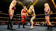 2-12-14 NXT 7
