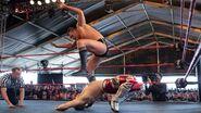6-26-19 NXT UK 19