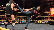 7-17-19 NXT 19