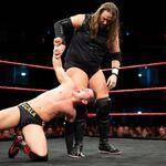 9-18-19 NXT UK 18.jpg