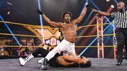 9-8-20 NXT 11