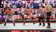 April 5, 2021 Monday Night RAW results.9