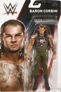 Baron Corbin (WWE Series 79)