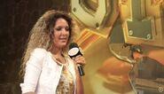 CMLL Informa (August 19, 2015) 6