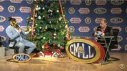 CMLL Informa (December 16, 2020) 24