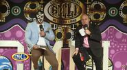 CMLL Informa (October 23, 2019) 13