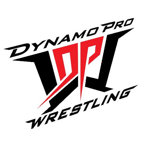 Dynamo Pro Wrestling