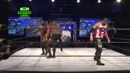 March 1, 2019 iMPACT results.00016