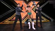 November 11, 2020 NXT 11