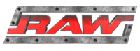 WWERaw2002-blank-2.png