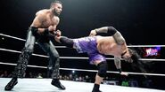 WWE World Tour 2013 - Nottingham.8