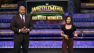 WrestleMania's Greatest Moments.00006