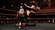 1-23-19 NXT UK 12