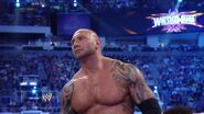 10 Biggest Matches in WrestleMania History.00052