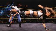 12-11-19 NXT 20