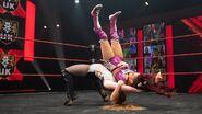 3-25-25 NXT UK 20
