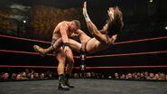3-5-20 NXT UK 9