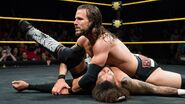 7-25-18 NXT 4