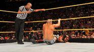 7-26-11 NXT 11