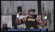 August 3, 2017 iMPACT! results.00007