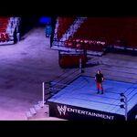 Hard Knocks The Chris Benoit Story.00039.jpg