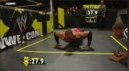 NXT 12-14-10 10