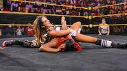 November 4, 2020 NXT 3